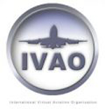 Real Wings Airlines a IVAO Member